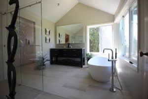Gallery Edmonds Master Bath Renovation