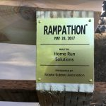 Nominate rampathon recipient 2018 builder local