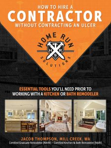 ebook download remodel kitchen bathroom contractor mill creek
