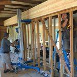 Blog Hiring Lead Carpenters Mill Creek WA