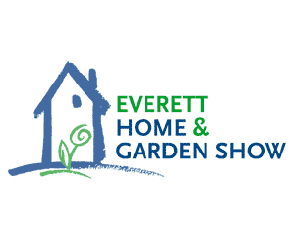 Everett home show remodel
