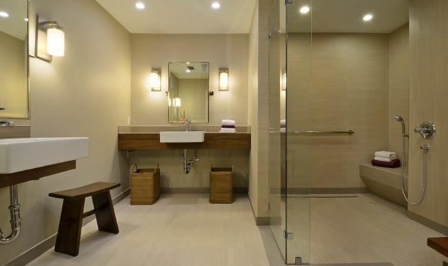 bathroom remodel edmonds wa