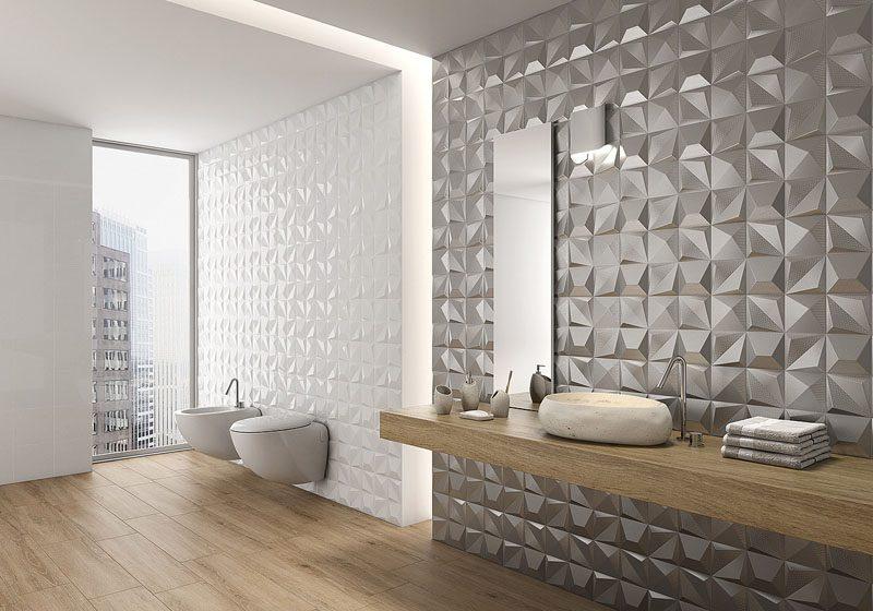 bathroom renovation services mill creek wa