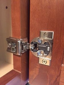 Blog Soft Close Cabinet Hinge Kitchen Renovation
