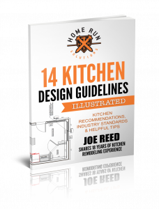 Download Ebook Kitchen Remodel Resource Design Guide