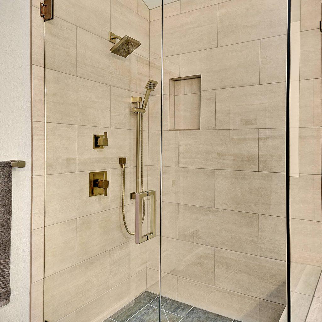 bathroom service remodeling home design budget mill creek wa