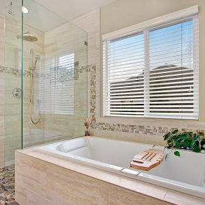 Bathroom Remodeling services design build experts mill creek wa