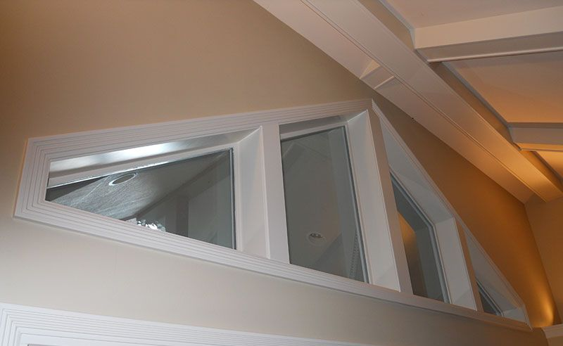 Greenwood, WA Home Improvement Experts