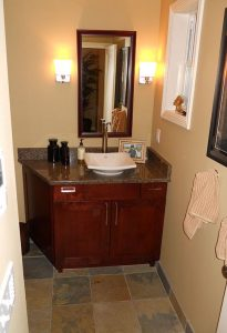 Lynnwood, WA Home Remodeling Contractor