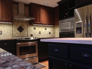 Mill Creek WA Remodeling
