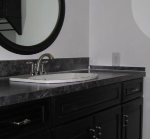North City WA Remodeling Contractor