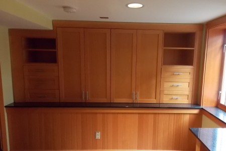 Home Remodeling in Northgate, WA
