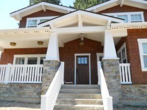 Redmond, WA Home Remodelers
