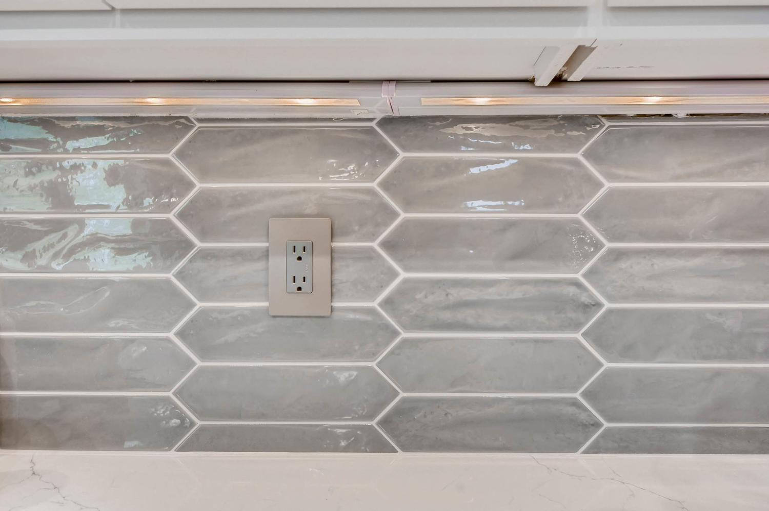 Mill Creek Kitchen Remodel Project Home Run Solutions