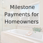 Video Blog Mill Creek Remodel Payments Cost Design Build