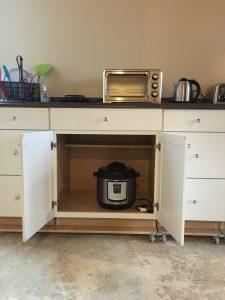 Blog Kitchen Design Build TempKi ShortStop Solutions