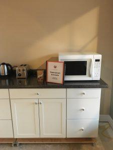 Blog Mobile Kitchen Cabinets TempKi ShortStop Solutions