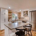 Everett Home Show 2019 Remodeling