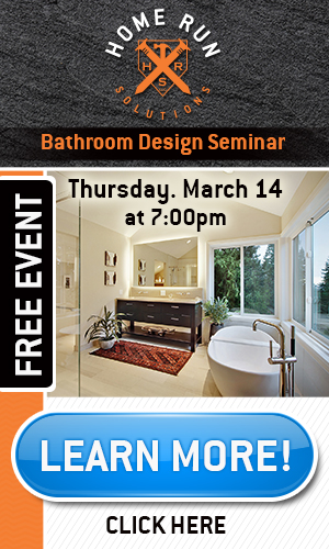 bathroom seminar design link rsvp mill creek